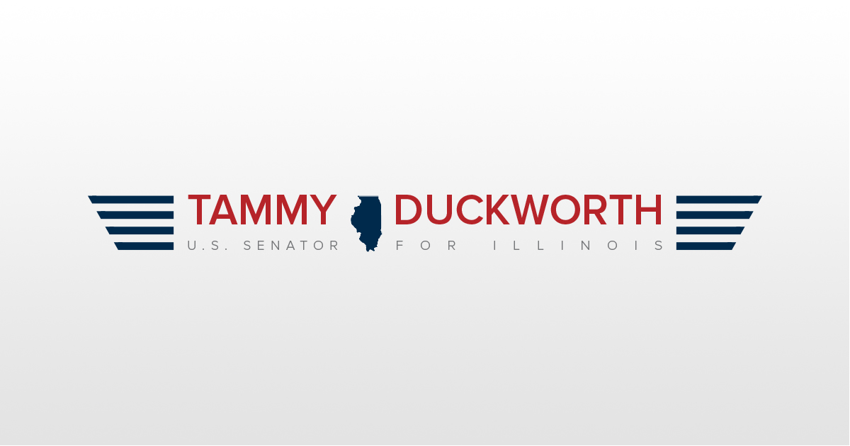 Grants | How Can I Help? | U S  Senator Tammy Duckworth of